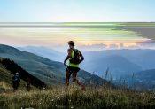 L'EDF TRAIL des Vallées d'Aigueblanche, nouvel évènement trail !