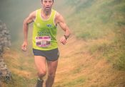 Trail les Gabizos 2019 : les champions ont régalé dans les Pyrénées