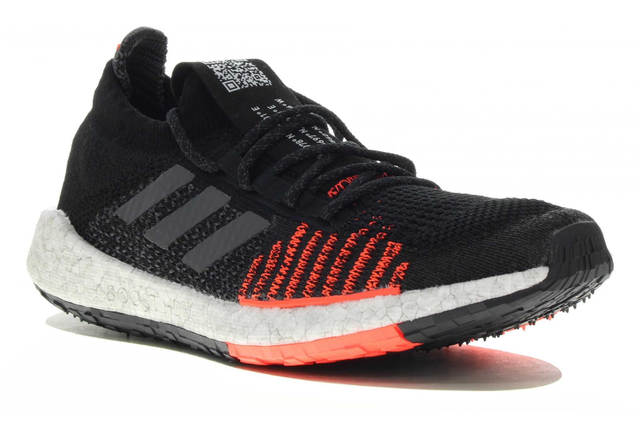 adidas pulse boost femme