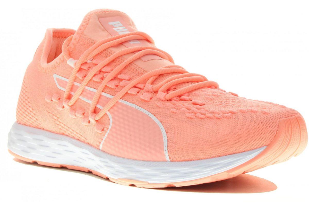 Run Le Choix Bon– De PiedFaites À Chaussures Course U Lc5q34AjR