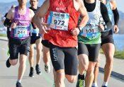 Se fixer un objectif réaliste sur marathon