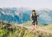 Grand Raid des Pyrénées : un cru 2019 de toute beauté