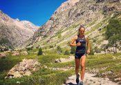 Combien de kilomètres par semaine courir, pour ne pas se blesser ?