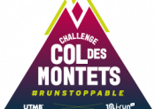 i-Run lance son challenge Strava UTMB !