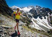 7ème édition de L'Échappée Belle : 1800 coureurs au départ !