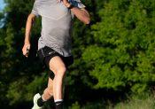 Eviter le mur énergétique sur marathon