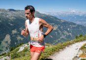 Sierre-Zinal : La 4ème étape de la Golden Trail Series ce week-end !