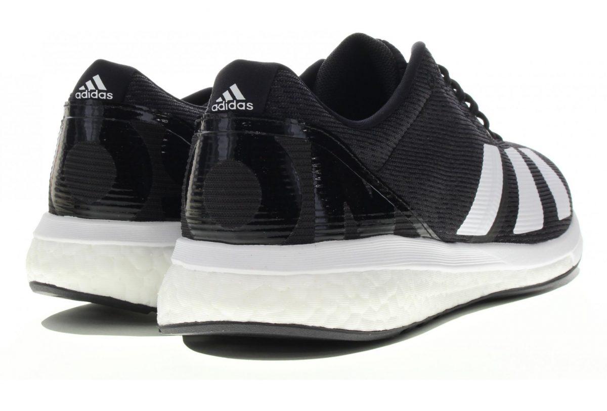 adidas adizero boston 8 m chaussures homme 333099 1 fz 1200x814