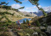 6ème édition du Serre Che Trail Salomon