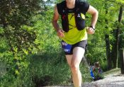 Épicurienne Trail, 17km : Le récit de Kévin Laporte