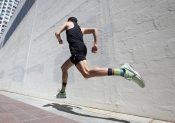 Eviter le mur musculaire du marathon