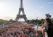 i-Run, partenaire de cette 23ème édition de La Parisienne