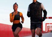 Nike propose deux modèles exclusifs aux couleurs de Golden Blocks !