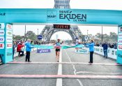 MAIF Ekiden de Paris 2019 : 7000 coureurs attendus !