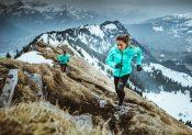 The North Face : «défier le passé, porter le futur»