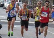 France de 10 km : la relève arrive !