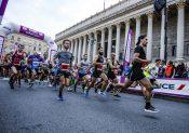 Plus de 30 000 coureurs sur le Run in Lyon 2019 !