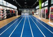 i-Run s'installe à Rennes avec deux nouveaux Conseil Stores !
