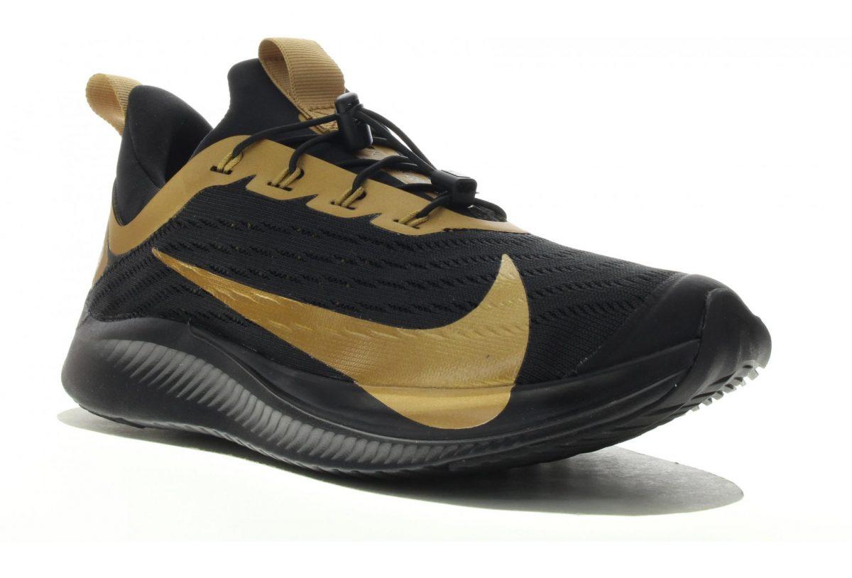 nike future speed 2 golden blocks gs chaussures homme 355154 1 fz 1200x814