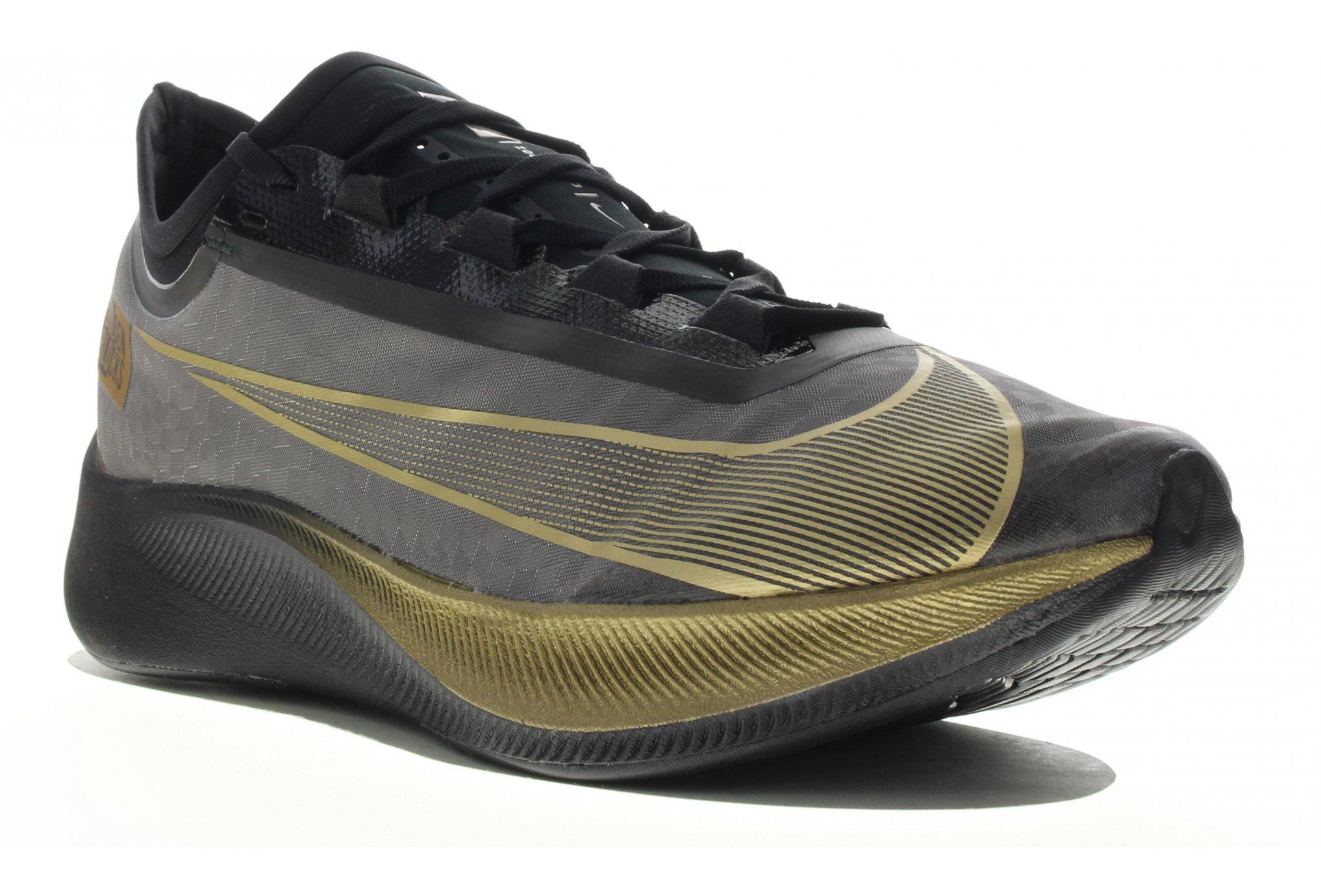 modèles Golden aux couleurs de deux Nike propose exclusifs