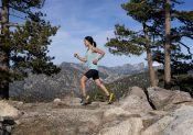 Speedgoat 4 Hoka One One : elle arrive bientôt chez i-Run !