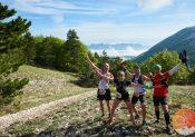 Trail de Haute Provence 2020 : une 7ème édition pleine de promesses !