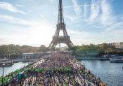 20km de Paris : quelques infos sur le plateau élites