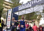 Marathon de Montpellier Méditerranée Métropole : du cœur de ville au bord de mer !