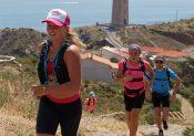Participez à la prochaine Girly Trail Session à St Cyr sur mer (83) le 17 novembre