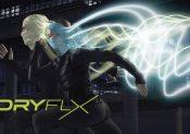 Tours de cou, bandeaux, bonnets : Buff® revient avec la technologie Dryflx®