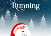 Noël sur I-run : sélection de cadeaux à moins de 50€ !