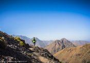 12ème Ultra Trail Atlas Toubkal – 1er au 5 octobre 2020, au Maroc