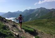6ème édition du Trail des 3 Pics