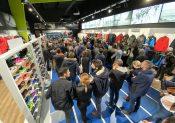 i-Run inaugure ses deux nouveaux Conseil Stores bretons !
