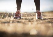 Running : faites le bon choix de chaussures !