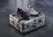 ULTRA BOOST 20 : la petite nouvelle de chez adidas