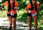 Team i-Run : le bilan 2019 de nos ambassadrices !