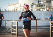 Cannes Urban Trail : 3000 coureurs pour cette 3ème édition !