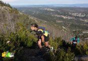 18ème édition du Trail Sainte Victoire : le 5 avril 2020