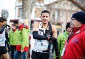 Jawad ABDELMOULA, nouvelle recrue chez les ambassadeurs i-Run !