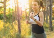 Courir à jeun pour brûler plus de graisses : bonne ou mauvaise idée ?