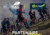 EcoTrail de Paris : quel choix de chaussures pour ces parcours mixtes ?
