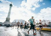 Semi-Marathon de Paris : c'est complet !