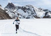 Ubaye Snow Trail: une réussite totale pour l'édition 2020