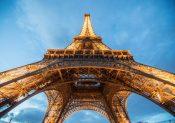 Verticale de la Tour Eiffel : les coureurs attendus pour cette 6ème édition !