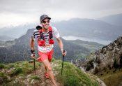 Quel type de chaussure choisir pour un trail en montagne comme la Maxirace?