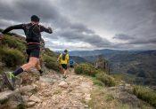 Le Trail de Désaignes devient «Ardèche Trail La Voie Romaine» pour sa 26ème édition !