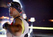 Comment bien choisir son sac de trail pour une course comme la MaxiRace?