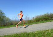 Route ou trail : stabilité et tenue de pied, comprendre pour bien choisir