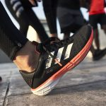 adidas deerupt laceless sandals boots